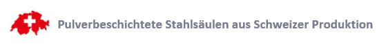 schweiz-hersteller